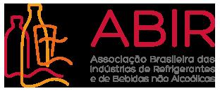 Logo ABIR