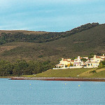 Lagoa dos Ingles - Nova Lima - MG
