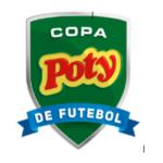 Começa Copa Poty de Futebol