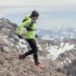 Red Bull TV transmite documentário sobre recorde da ultramaratonista Fernanda Maciel. Foto: Red Bull Communications