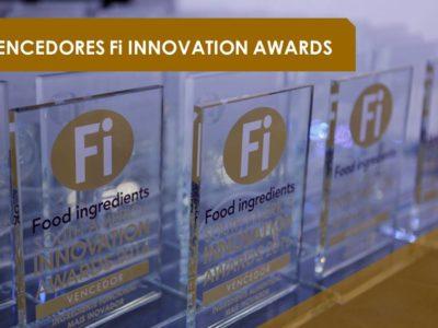 ABIR participou do Comitê Técnico do Prêmio Food Ingredients South America 2016. Foto: Divulgação FISA