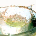 Imagem de bebida gasosa